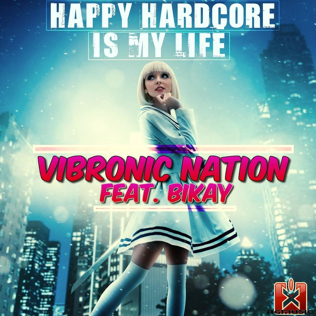happy_hardcore_is_my_life_(radio_edit)